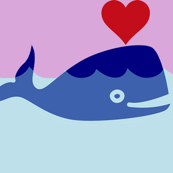 plenty of fish Dating Advice Guru Q & A: What if you fall in love with your friend?