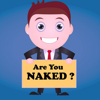 are you naked 9 Sexy Texts Men Cant Resist