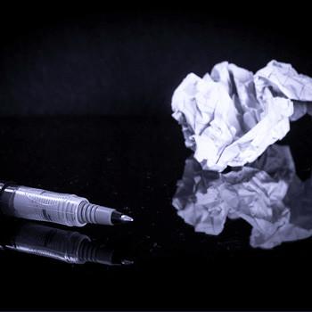 abandoned-list