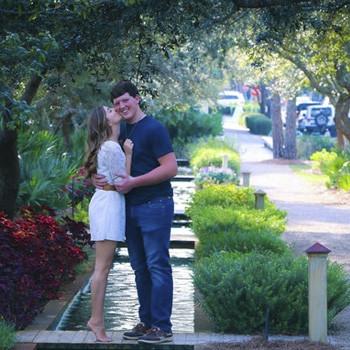 couple-bridge