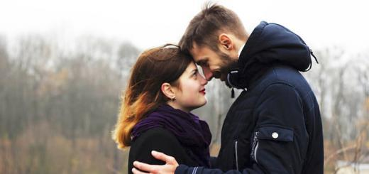 5 Relationship Problems - 5 Solutions To Save Your Relationship