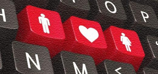 4 Online Dating Tricks To Find Your Soulmate