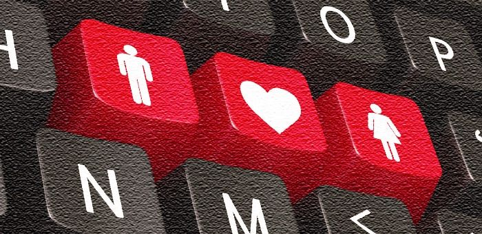 online dating tricks The gq guide to online dating facebook twitter email  friends told me that online dating is the best thing to happen to casual sex since the pill and the best.