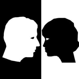 opposites 3 Ways To Understand Your Man, His Ego and Why He Pulls Away