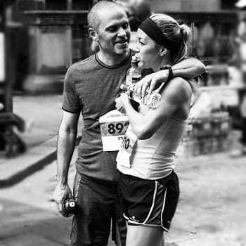 couple sports Finding Your Soulmate   7 Signs Youve Found The ONE