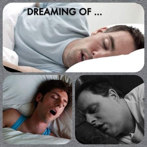 dreaming1 How To Make A Guy Want You   3 Tips...