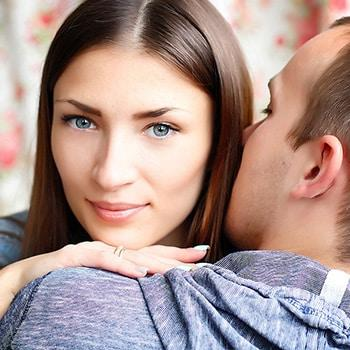 surrender 5 Secret Tricks To Make Him Fall In Love With You...