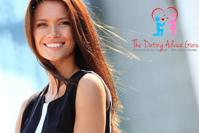 what men want dating Top 10 Things Irresistible Women Do To Capture A Mans Heart