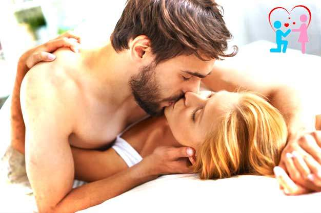 tips to give great sex What Men Consider Great Sex   7 Sex Tips For Women