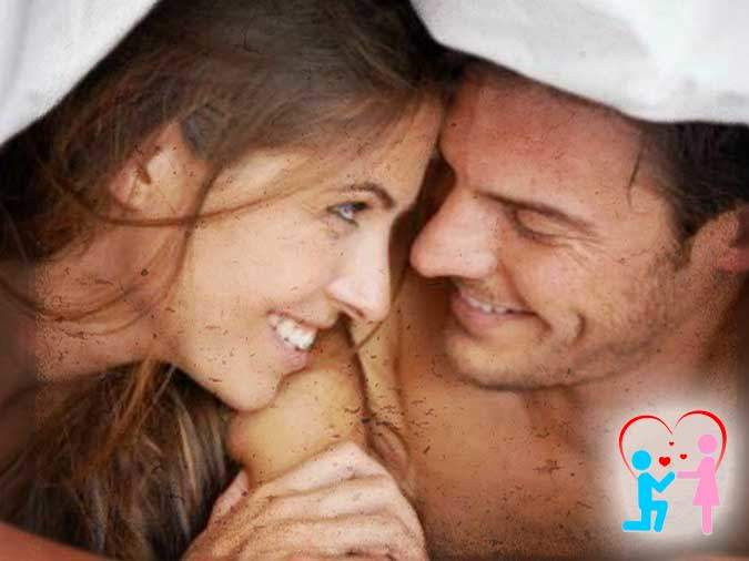 tips for women great sex with boyfriend What Do Men Like In Bed? 7 Secret Tips