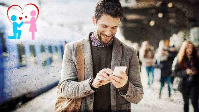 texting a guy you like what to text What To Text A Guy You Like... 7 Flirty Texts He Cant Resist