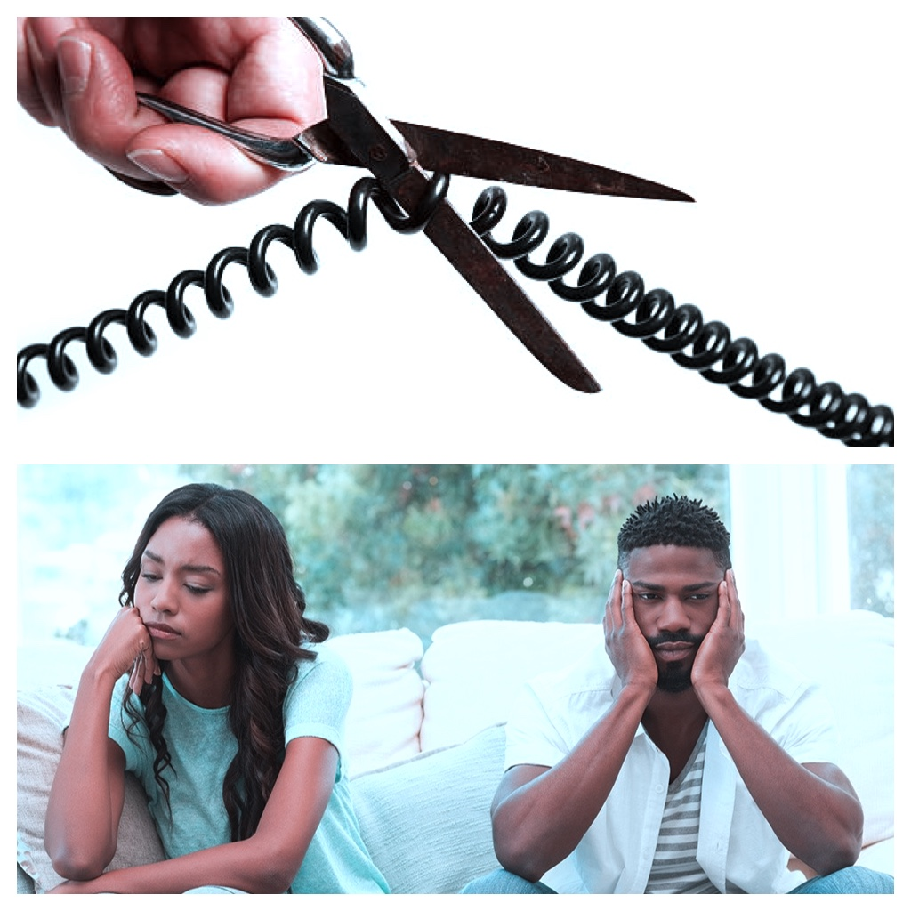 its over when to end relationship tips How Do You Know Your Relationship Is Over? 5 Signs