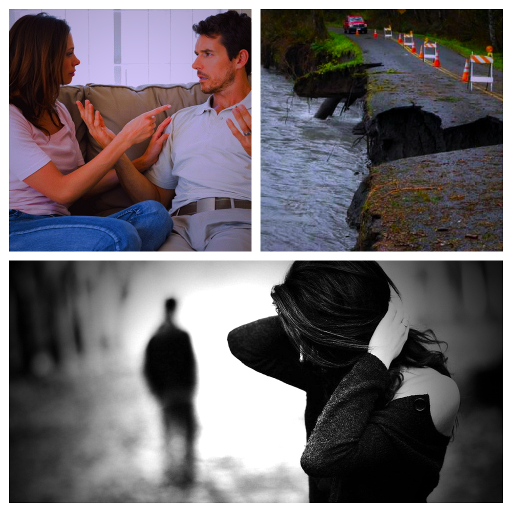 saving a marraige from breakup divorce advice How To Save A Marriage & Stop Divorce   7 Tips