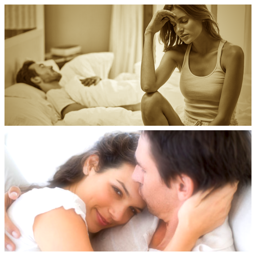 sex tips how to keep him happy in bed TALKING TRASH: What Youre Doing Wrong In Bed With Him...