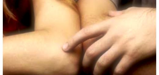 relationahip-advice-body-language-love-signs