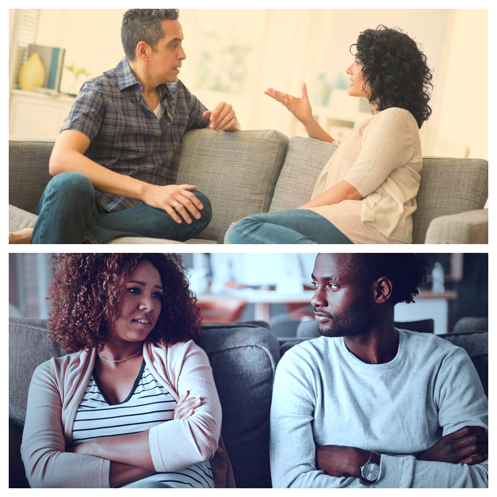 relationship advice how to manage conflict arguments What Is Relationship Compatibility? 3 Essential Ingredients To Be Compatible