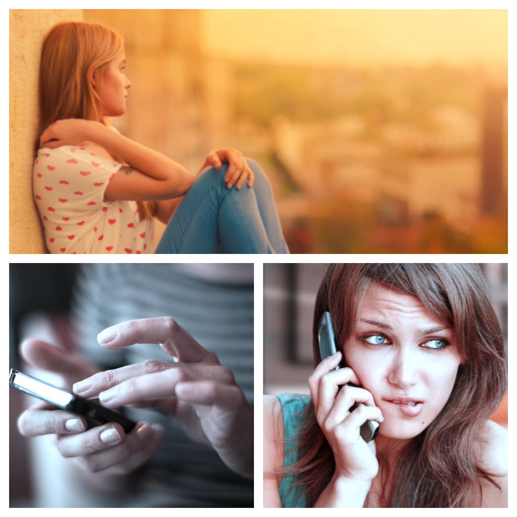 how do i get boyfriend back Is He Waiting For Me To Text Him? 9 Smart Texting Tips