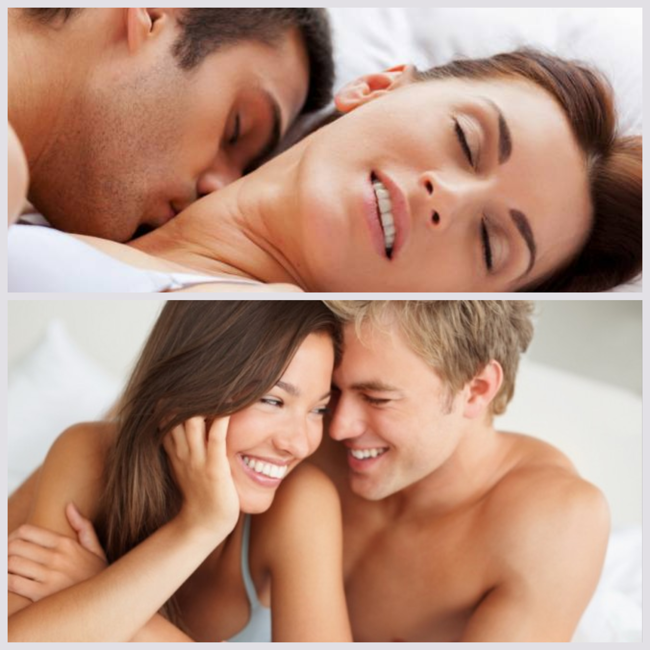 Happy Couples 7 Is He Using You? 10 Signs