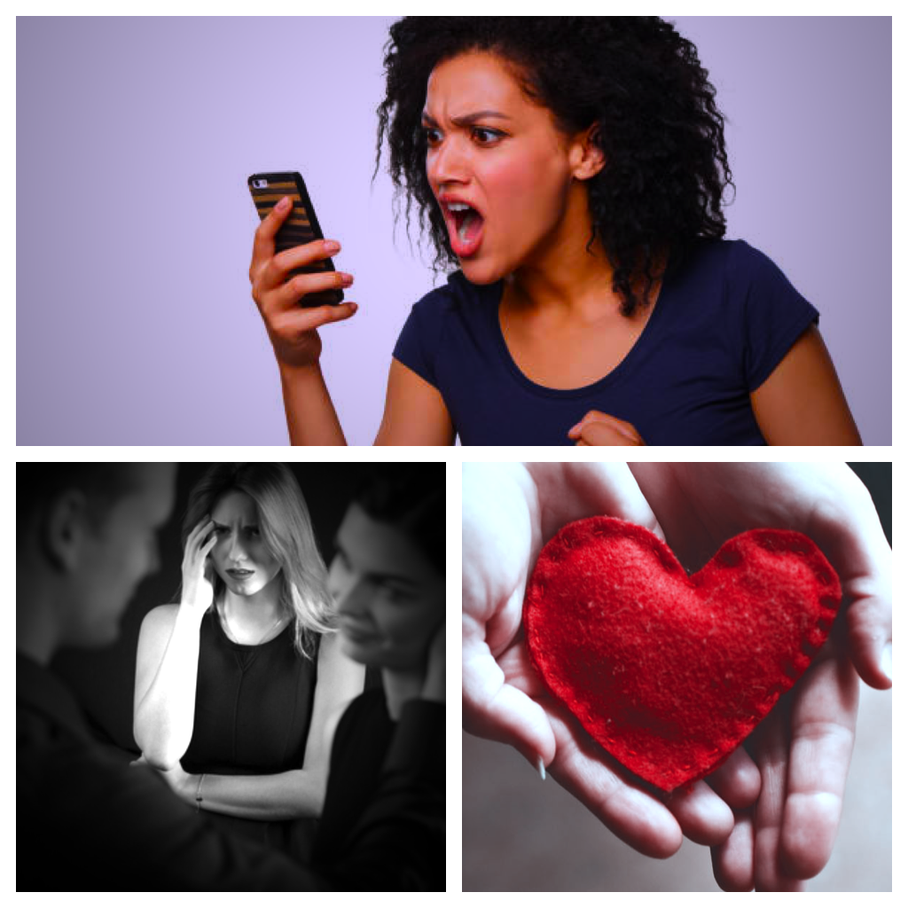 what to do after youve been cheated on My Boyfriend Cheated On Me...!   5 Things To Do ASAP
