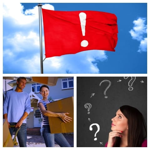 how do I know when men are ready to commit marry 10 Signs He Wants To Marry You   And 1 Big Red Flag!