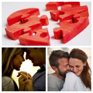 best dating relationship advice for women 300x300 What Are The Stages Of A Relationship? Find Out...