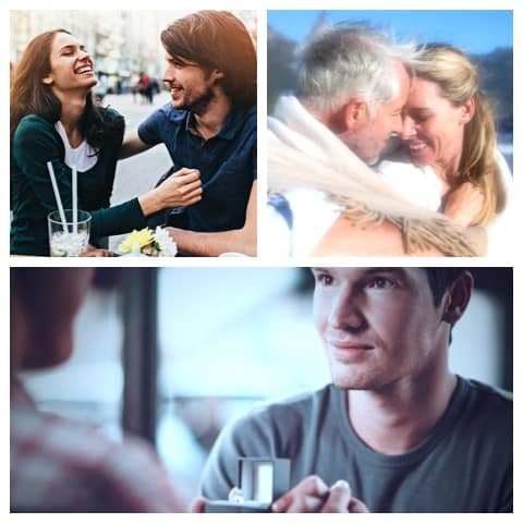 how to connect emotionally with him How To Connect With Him Emotionally