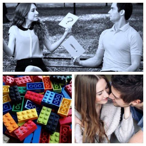 signs you found mr right Is He The One For You? 17 Signs