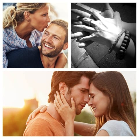 tips building intimacy connection with husband How To Connect With Him Emotionally