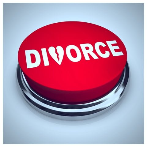 dos donts saving marriage from divorce How To Save A Marriage   Tips To Avoid Divorce