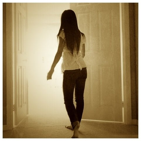 how to walk away from an ex boyfriend How To Get Over A Guy   17 Things You Can Do Right NOW