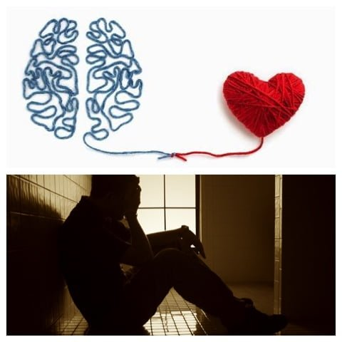 how do I know he is pulling away emotionally Emotionally Unavailable Men   7 Signs In Your Relationship