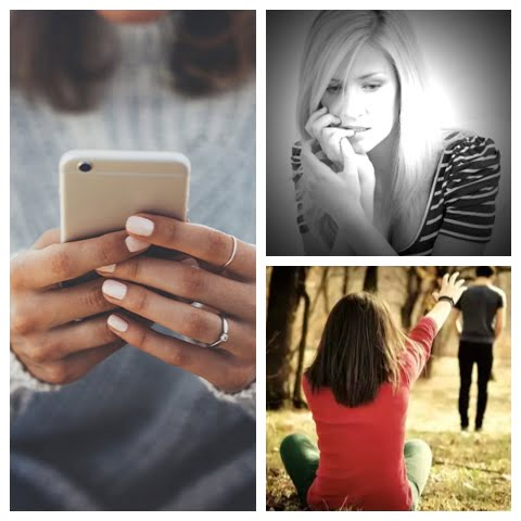 relationship advice am I texting him too much Should I Text Him? 7 Rules For When To Wait And When To Text Him
