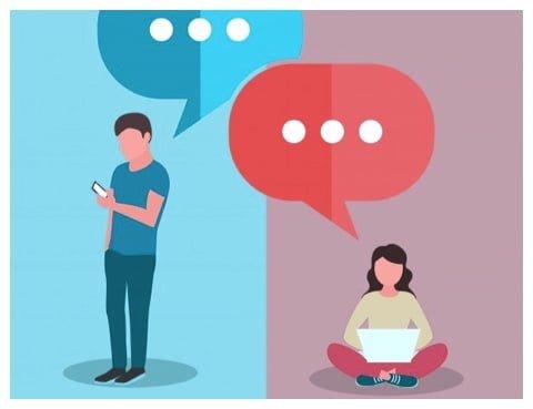 should I text him rules to follow Should I Text Him? 7 Rules For When To Wait And When To Text Him