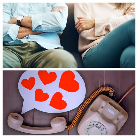 signs hes being emotionally distant in relationship Emotionally Unavailable Men   7 Signs In Your Relationship