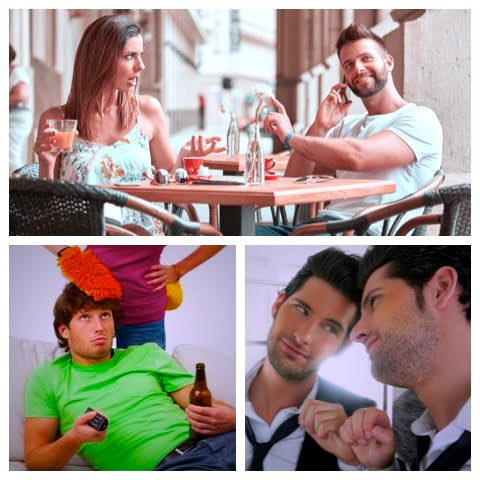 why are men unemotionally unavailable Emotionally Unavailable Men   7 Signs In Your Relationship