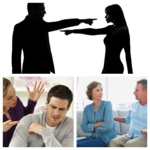 relationship dos donts how to get your man to communicate 300x300 Communication In A Relationship   How To Get Him To Talk