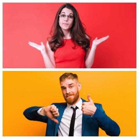 dating advice tips the ways men test women How Men Test Women   Secret Tests That You Must Pass!