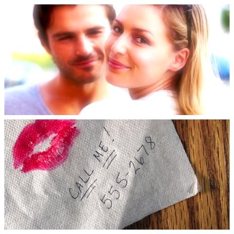 relationship advice how men test women How Men Test Women   Secret Tests That You Must Pass!