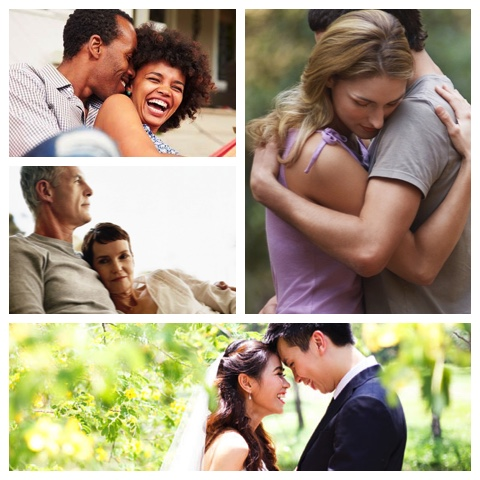 dating relationship tips what do when boyfriend husband pulls away Is He Pulling Away From You? 10 Tips To Save Your Relationship