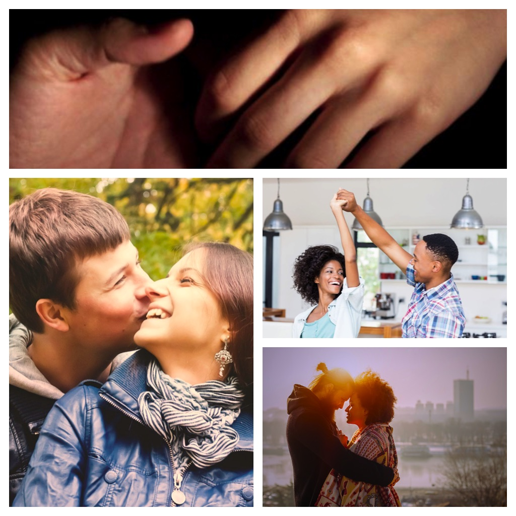 how to make long distance relationship work 10 Long Distance Relationship Tips   How To Make It Work!