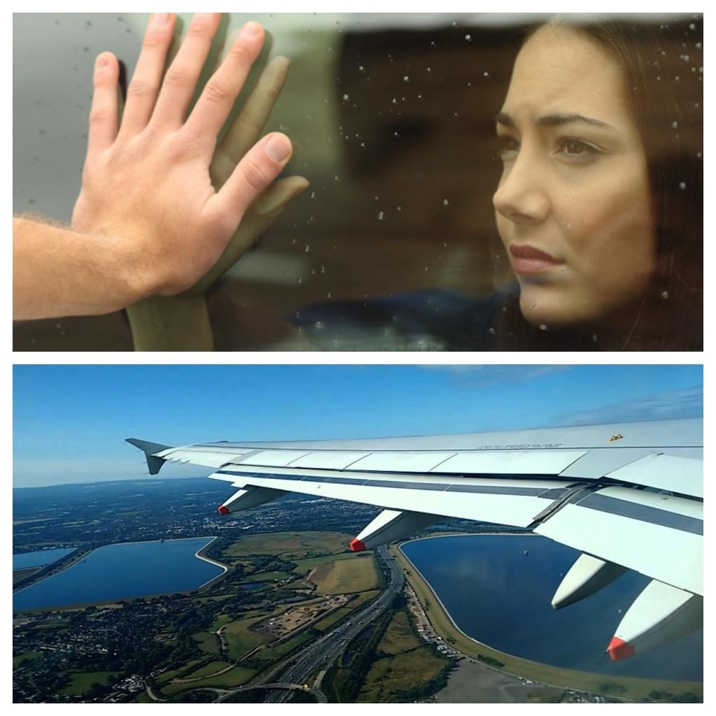 tips advice how to make long distance romance work 10 Long Distance Relationship Tips   How To Make It Work!
