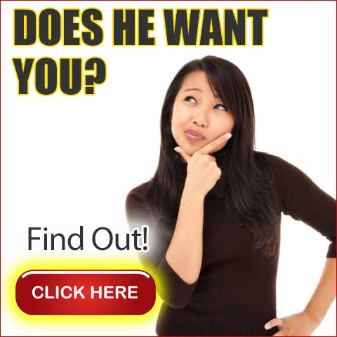 09 How To Get His Attention Back Fast   Without Looking Desperate!