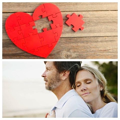 how do I know if we have chemistry in relationship Chemistry In A Relationship   Do you have it? Find out…